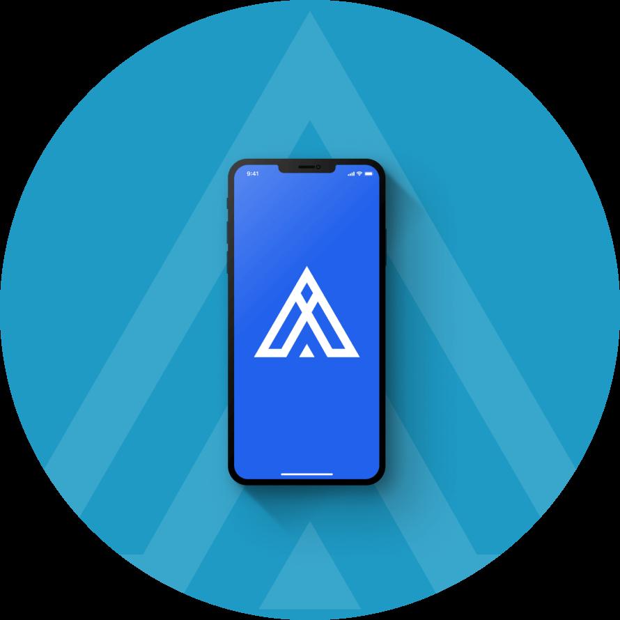 SmartflowLabs logo